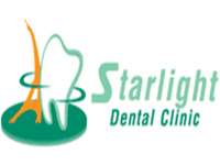Starlight Dental Clinic City Center