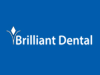 Brilliant Dental S.L.