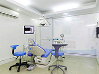 I-DENT Dental Implant Center (Branch 1)