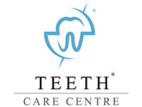 TEETH Care Centre® Dental Hospital