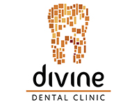 Divine Dental Clinic