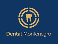 Center for Dental Implantology and Cosmetic Dentistry - Dental Montenegro
