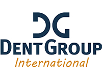 DentGroup Dental Clinics Ataşehir