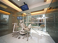 DentGroup Dental Clinics (Ataşehir)