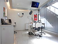 DentGroup Dental Clinics (Maltepe)