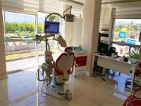 Umut Antalya Dental Clinic