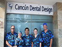 Cancun Dental Design