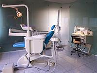 Oral Restoration