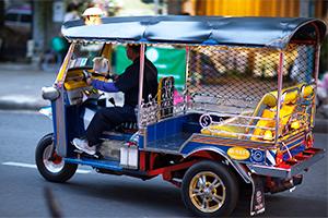 phuket tuktuk
